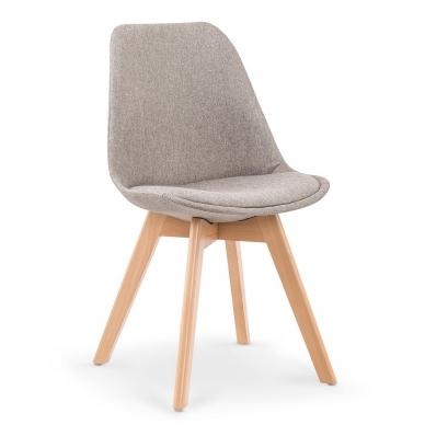 Kėdė H5618
