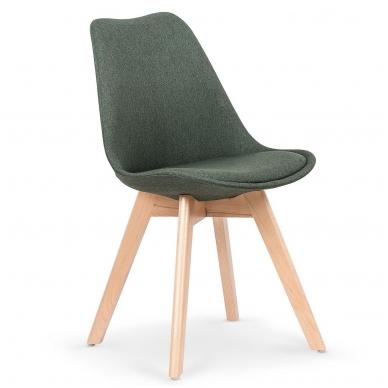 Kėdė H5618 3