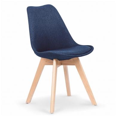Kėdė H5618 4