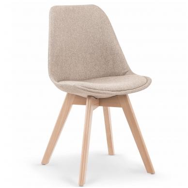 Kėdė H5618 5