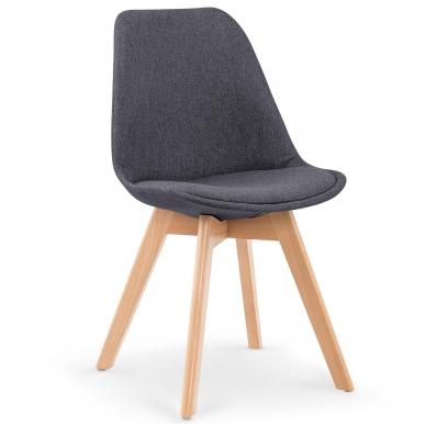 Kėdė H5618 6