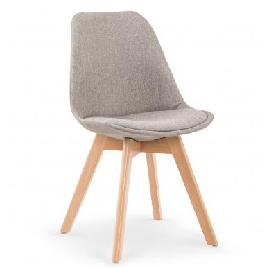 Kėdė H5618 2