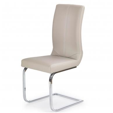 Kėdė H5557