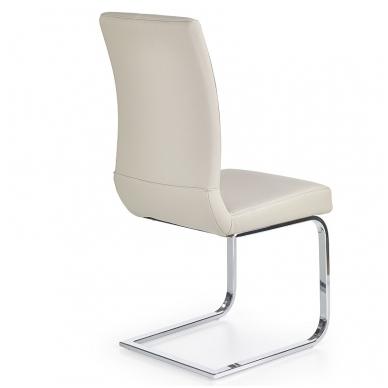 Kėdė H5557 2
