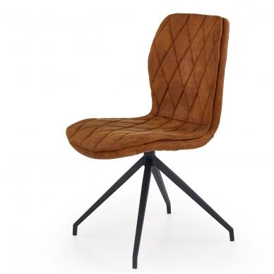 Kėdė H5567 2