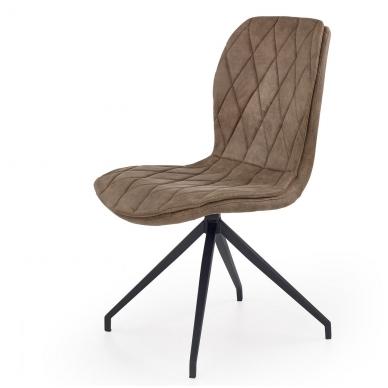Kėdė H5567 3