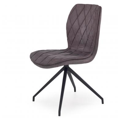 Kėdė H5567 4
