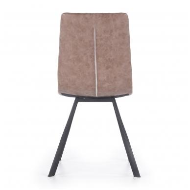 Kėdė H5595 2