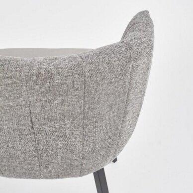 Kėdė H5590
