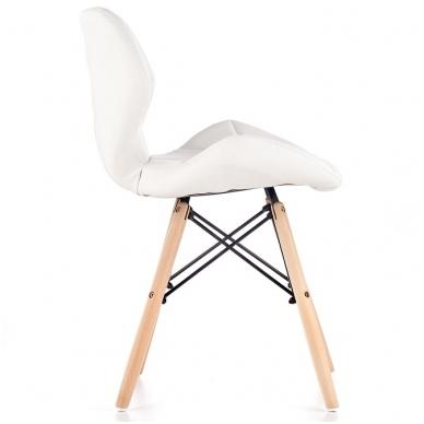 Kėdė H5596 3
