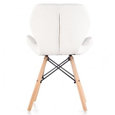 Kėdė H5596 2