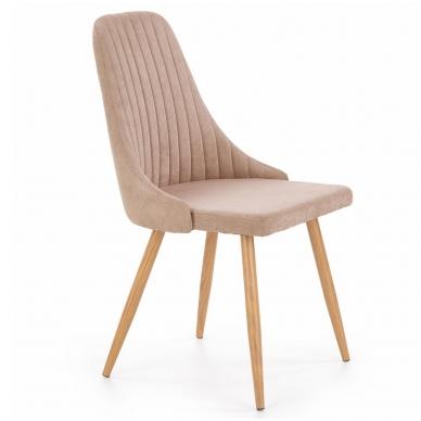 Kėdė H5600 3