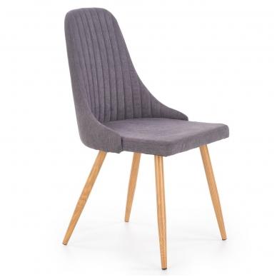 Kėdė H5600 4