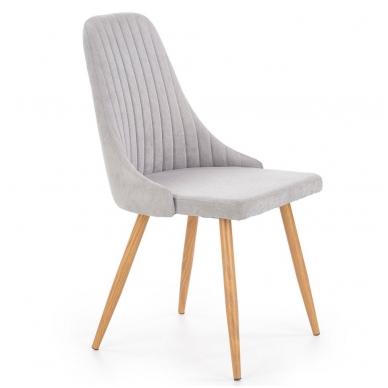 Kėdė H5600 2