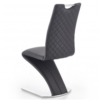 Kėdė H5606 2