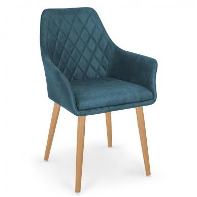 Kėdė H5602 4