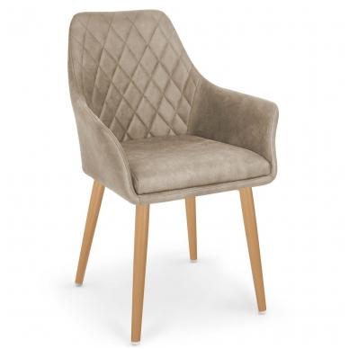 Kėdė H5602 2