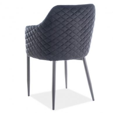 Kėdė KED2759 3