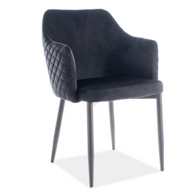 Kėdė KED2759 2