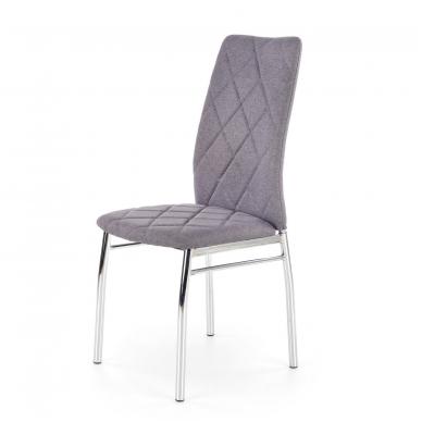 Kėdė H5624 3