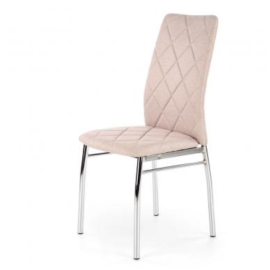 Kėdė H5624 4