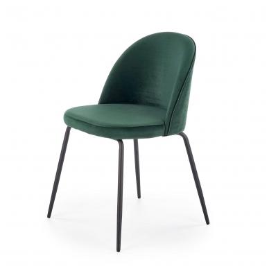 Kėdė H5629