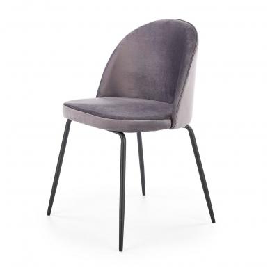 Kėdė H5629 3