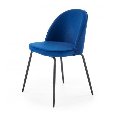 Kėdė H5629 4