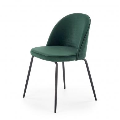Kėdė H5629 2