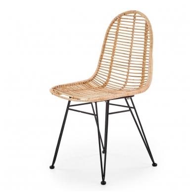 Kėdė H5652