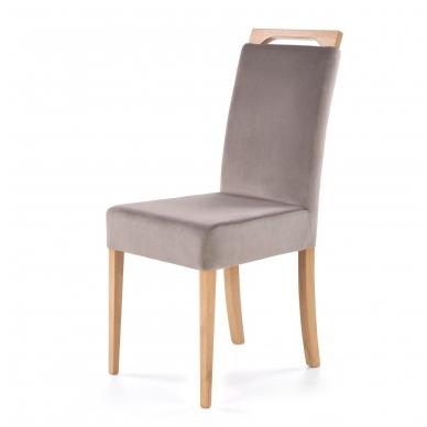 Kėdė H5681