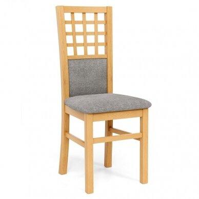 Kėdė H5691 2