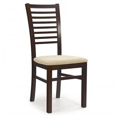 Kėdė H5693