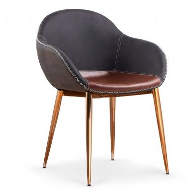 Kėdė H5619