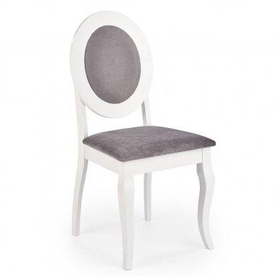 Kėdė H6225