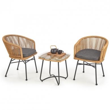 Kėdė H6164 2