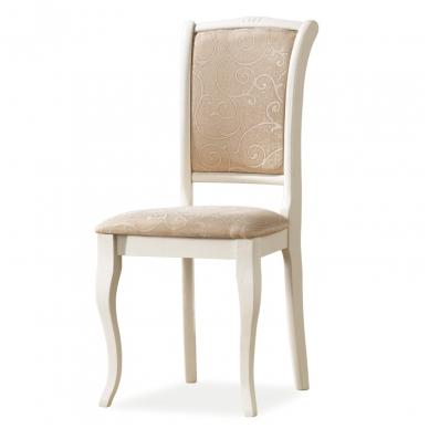 Kėdė KED2717
