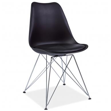 Kėdė KED2743