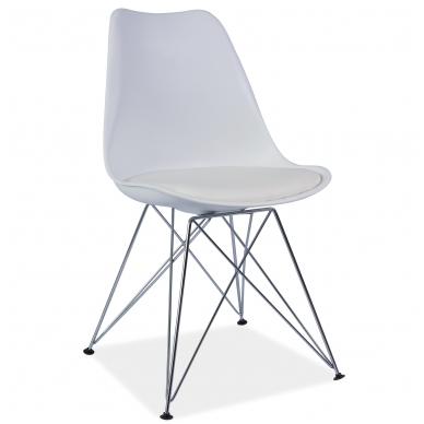 Kėdė KED2743 3