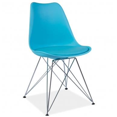 Kėdė KED2743 4
