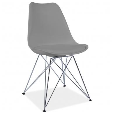 Kėdė KED2743 5
