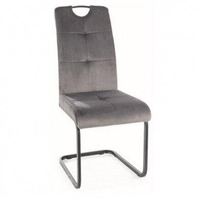 Kėdė KED2578 2