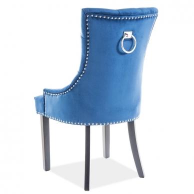 Kėdė KED2771 3