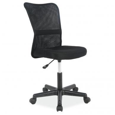 Kėdė KEDO2514