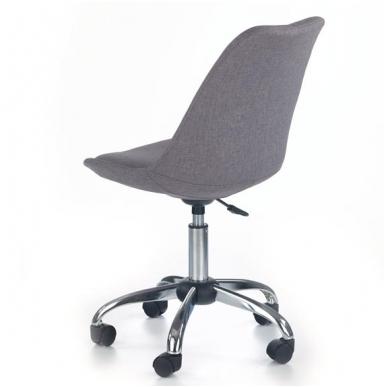 Kėdė H5467 2