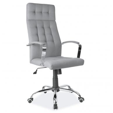 Kėdė KEDO2518