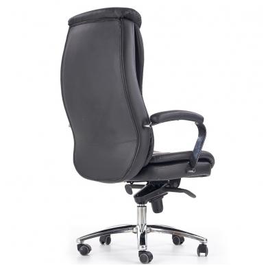 Kėdė H5373 2