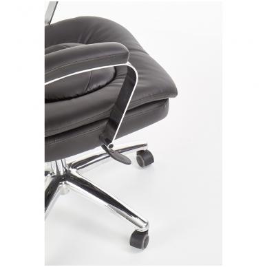 Kėdė H5373 4