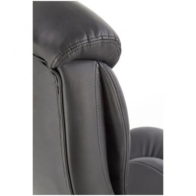 Kėdė H5373 5