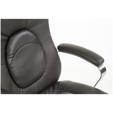 Kėdė H5373 6